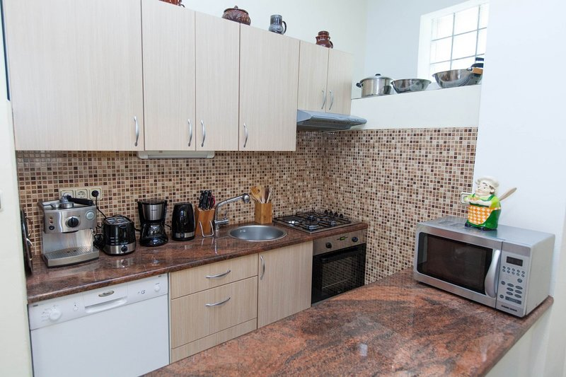 Holiday home 148192 - Holiday home for sole use 134792, vakantiewoning in Lic