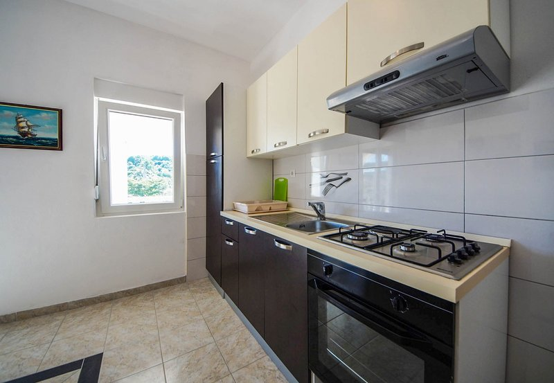 Holiday home 162571 - Holiday apartment 182841, holiday rental in Nevidane