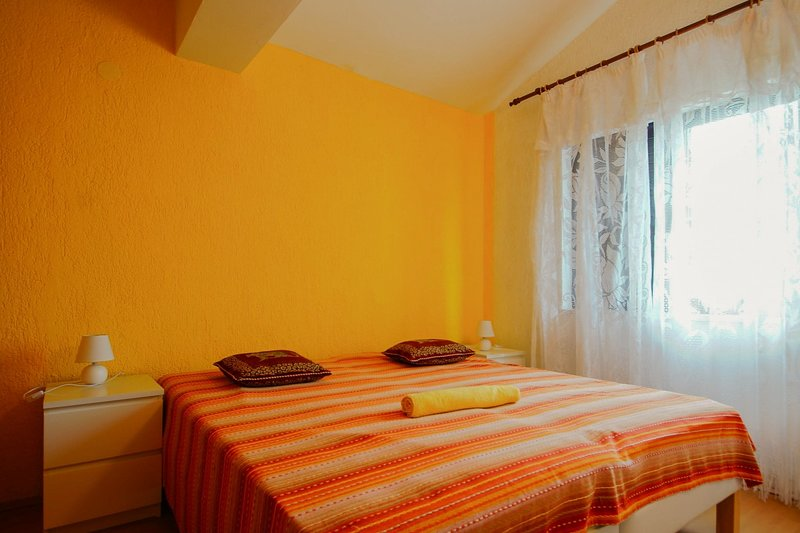 Holiday home 153685 - Holiday apartment 143616, holiday rental in Radmani