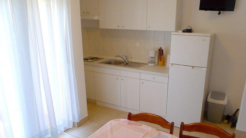 Holiday home 147697 - Holiday apartment 133515, holiday rental in Sveti Petar