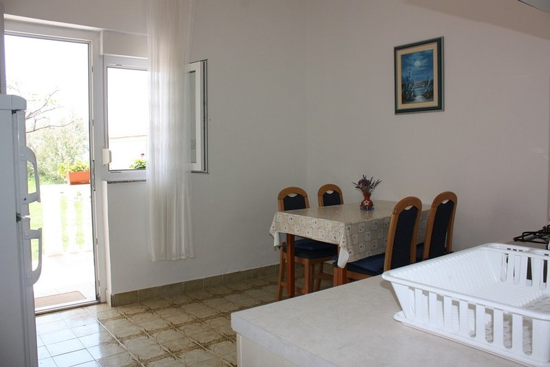 Holiday home 160111 - Holiday apartment 157611, holiday rental in Vlasici