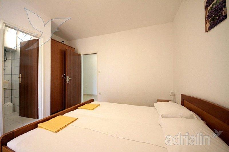 Holiday home 165465 - Holiday apartment 168816, holiday rental in Sveta Nedilja