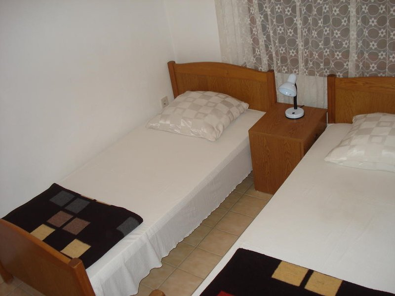 Holiday home 113560 - Holiday apartment 125630, vacation rental in Medici
