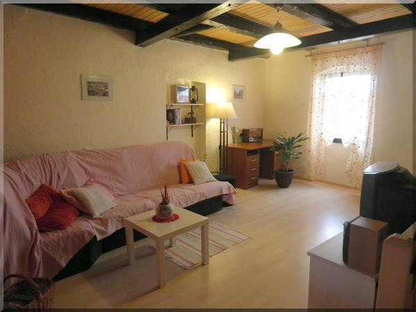 Holiday home 139216 - Holiday home for sole use 115557, location de vacances à Verteneglio
