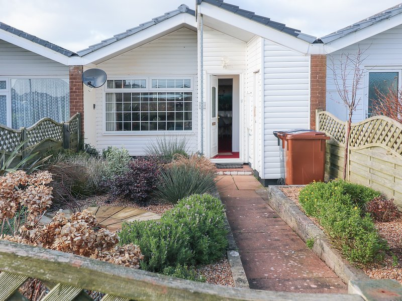 58 Cumber Close, Malborough, vacation rental in Bolberry