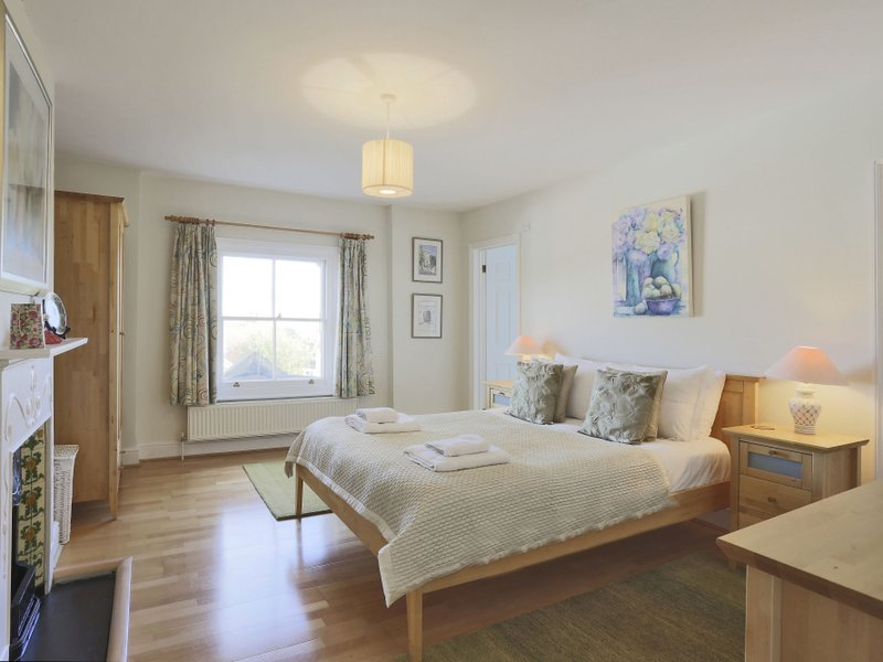High House 2, vacation rental in Southwold