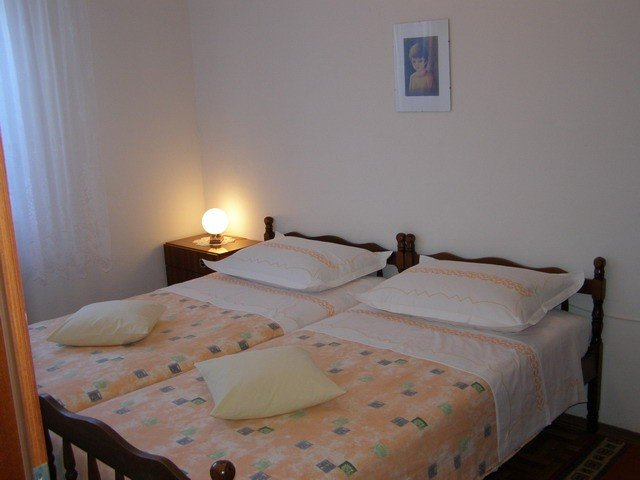 Holiday home 120475 - Holiday apartment 35752, alquiler de vacaciones en Poljica