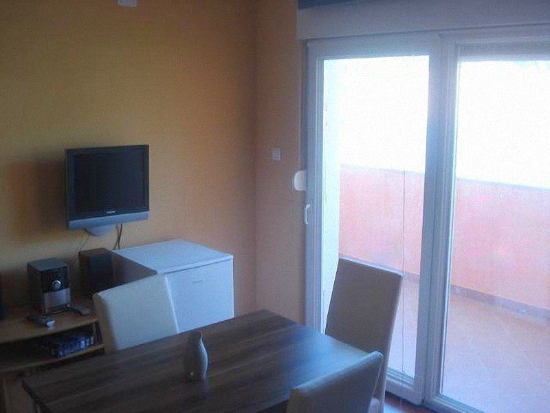 Holiday home 164616 - Holiday apartment 167067, holiday rental in Pitve