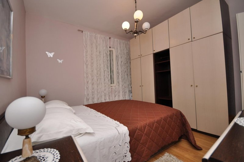 Holiday home 177705 - Holiday apartment 196950, holiday rental in Borak