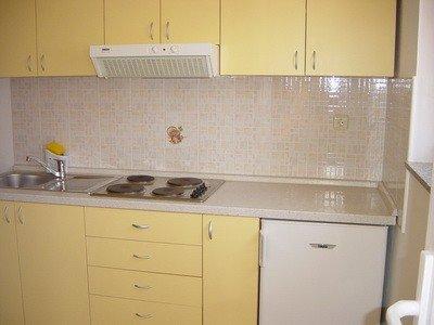 Holiday home 109993 - Holiday apartment 86523, vacation rental in Batomalj