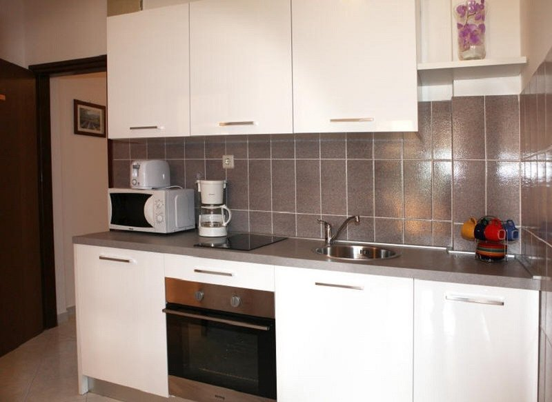 Holiday home 162630 - Holiday apartment 163000, holiday rental in Veli Maj