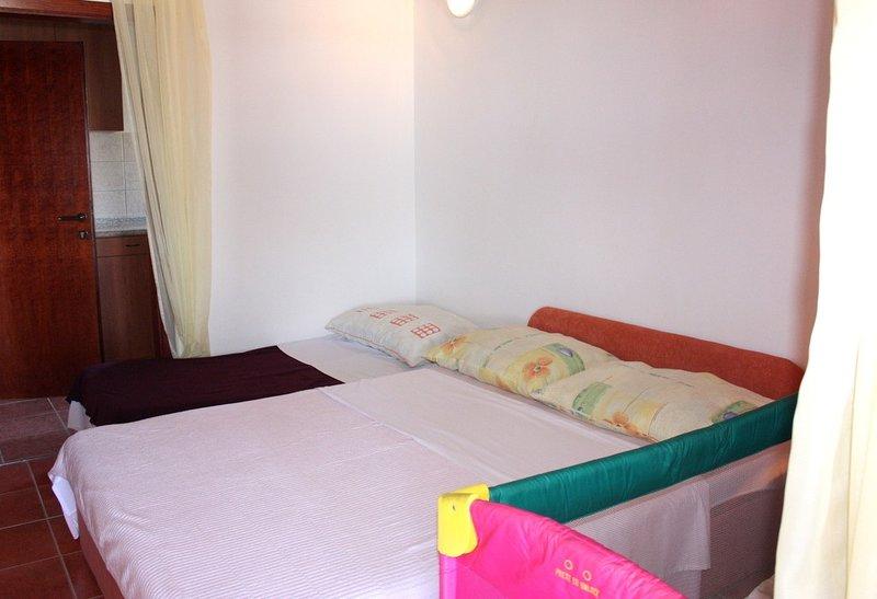 Holiday home 120050 - Holiday apartment 35525, casa vacanza a Kolan