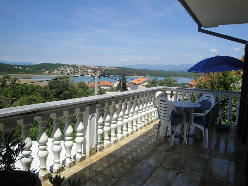 Holiday home 113801 - Holiday apartment 14248, vacation rental in Soline