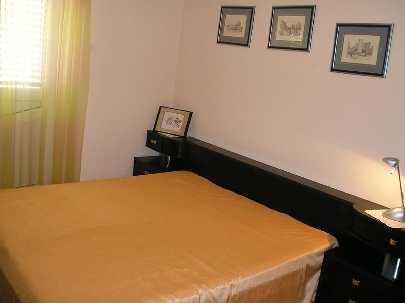 Holiday home 154299 - Holiday apartment 145004, holiday rental in Pobri