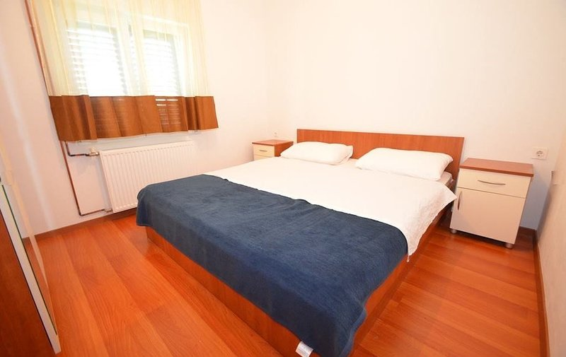 Holiday home 183582 - Holiday apartment 210645, holiday rental in Seline
