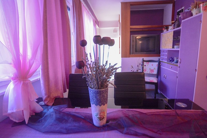Holiday home 164033 - Holiday apartment 165873, holiday rental in Zaton