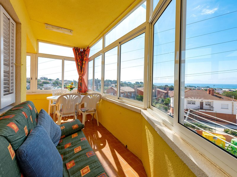 Atalaya, casa vacanza a Bonastre