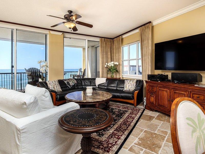Bella Riva 409 Updated 2020 4 Bedroom Apartment In Fort