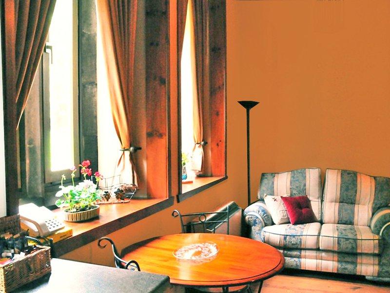 Auchenblae, vacation rental in Edzell