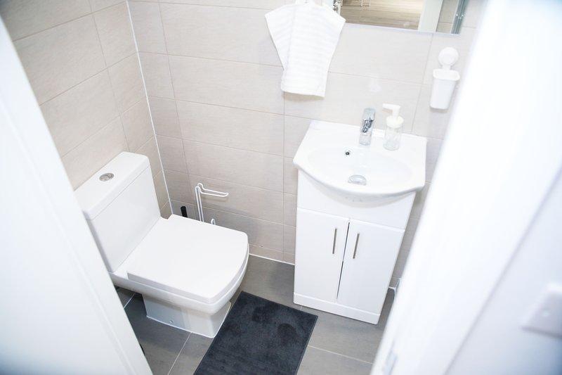 Executive Studio Apartments, aluguéis de temporada em Beckenham
