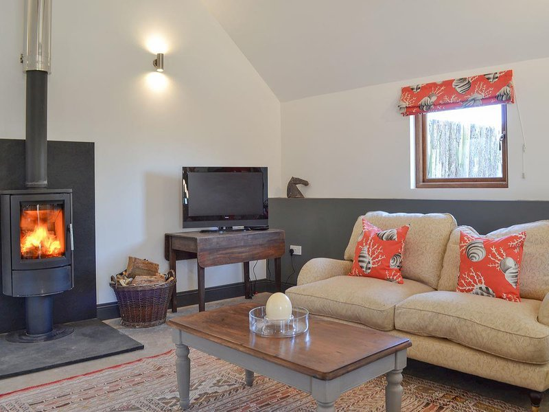 Chidley Cottage - UKC2541, holiday rental in South Gorley
