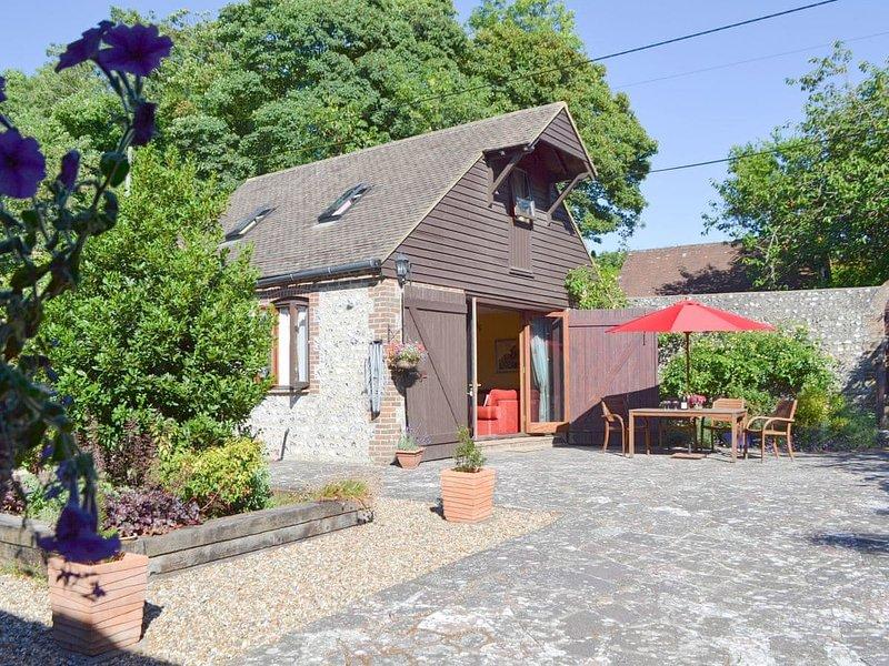 Darwin Cottage - E4509, vacation rental in Ripe