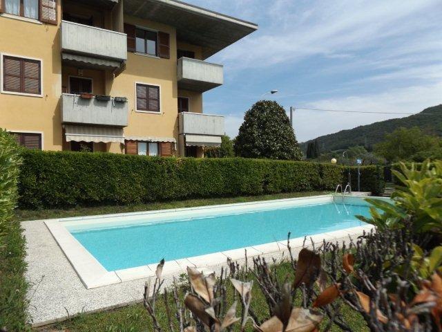 Casa Mauri, holiday rental in Garda
