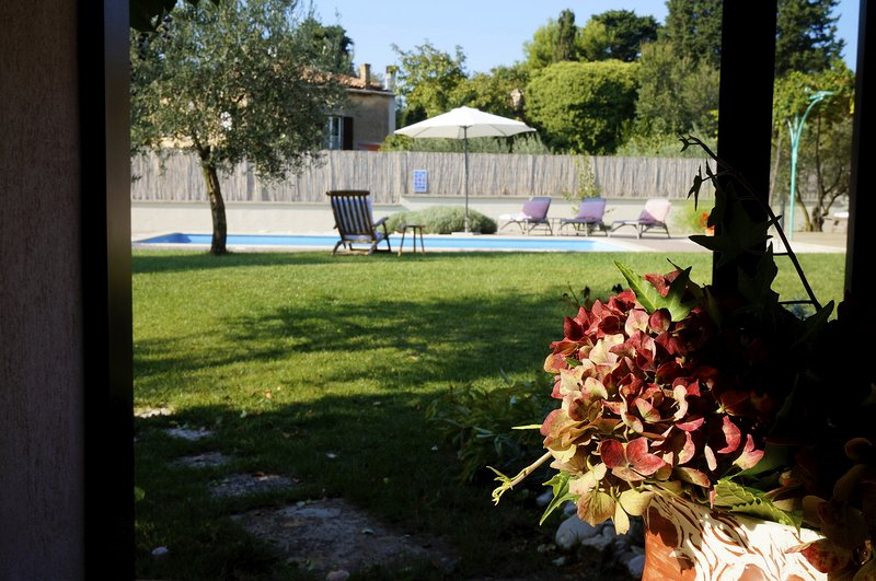 Casa Moreda, location de vacances à Vodnjan
