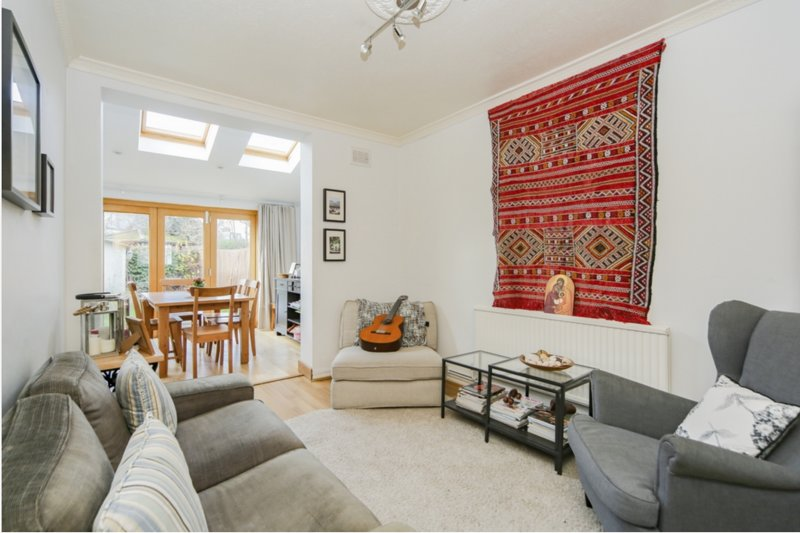 **Charming 4 bed house in London**, aluguéis de temporada em Beckenham