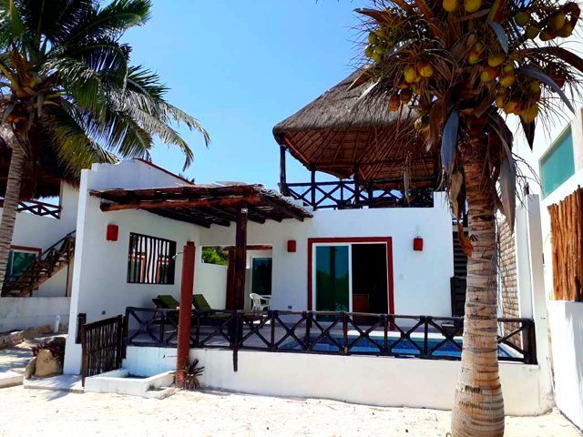 Casa Salolivia's, holiday rental in San Crisanto