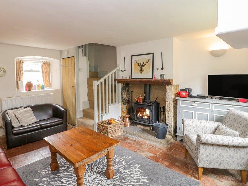 Shaston Cottage, North Perrott, casa vacanza a Seaborough