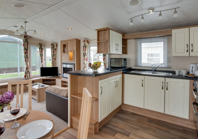 Ribblesdale 9, holiday rental in Wigglesworth