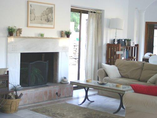 Casa Swan, aluguéis de temporada em Alfaix