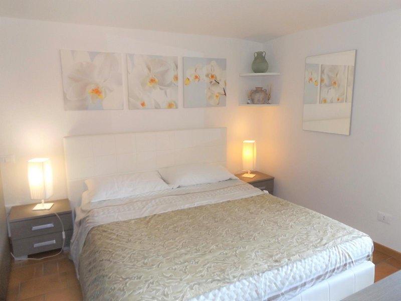 Casa Puccini, holiday rental in Garda
