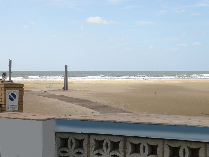 Amazing house near the beach & Wifi, holiday rental in Palos de la Frontera