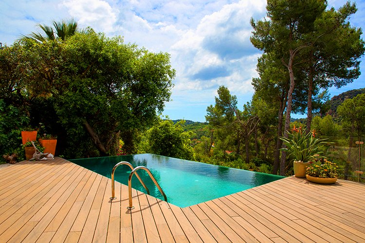 Catalunya Casas: Modern and welcoming villa, 20 min to Barcelona!, vacation rental in Subirats