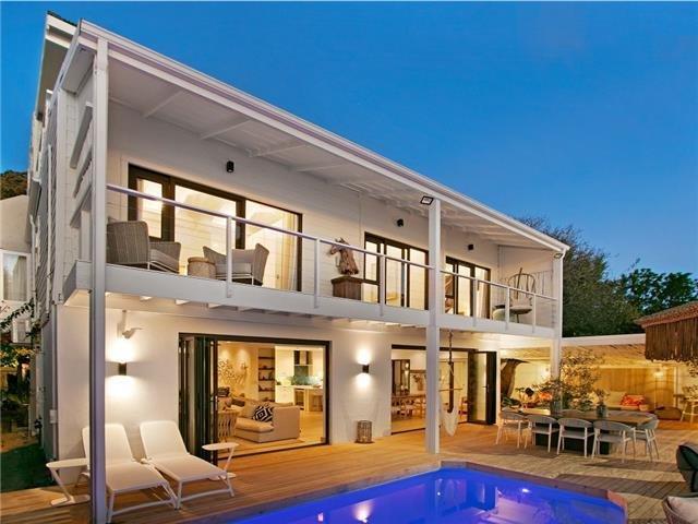 Clifton Splendour, holiday rental in Clifton