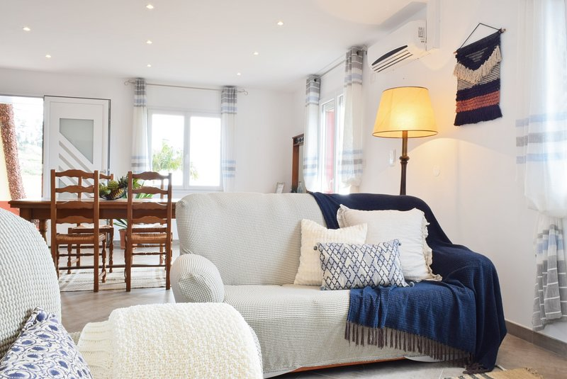 Casa da Piedade, a Home in Madeira, holiday rental in Canhal