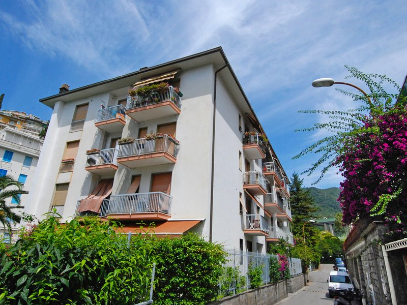 Park Apartment, holiday rental in Coreglia Ligure