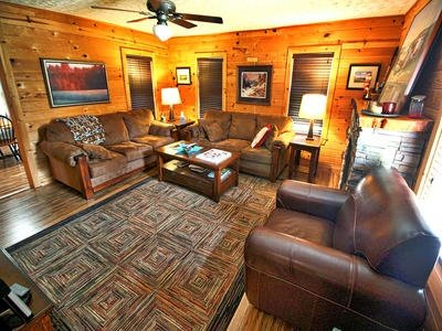 21 Mill Street, vacation rental in Great Valley