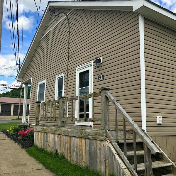 Siding,Handrail,Banister,Railing,Home Decor