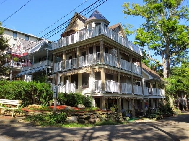 4 Vincent #1, holiday rental in Cassadaga