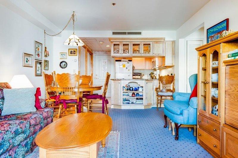 Sedia, mobili, interni, camera, soggiorno