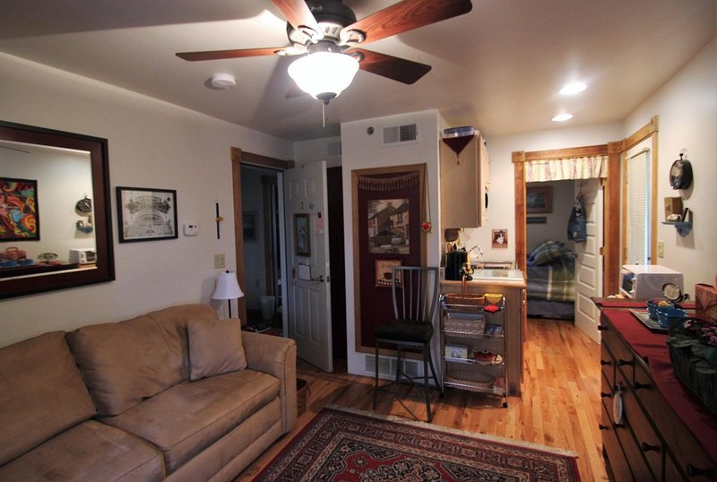 Couch,Furniture,Living Room,Indoors,Room
