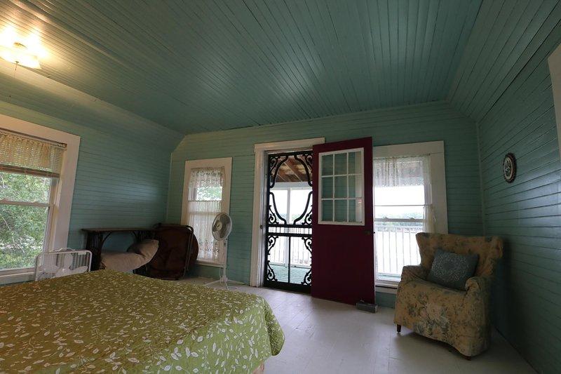 Mobili, Ambientazione interna, Camera da letto, camera, letto