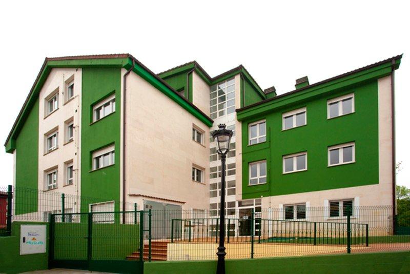 Apartamento La Santina, holiday rental in Seguencu