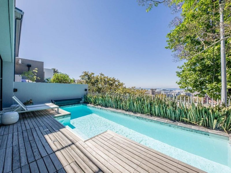 Loader Apartment, holiday rental in Green Point