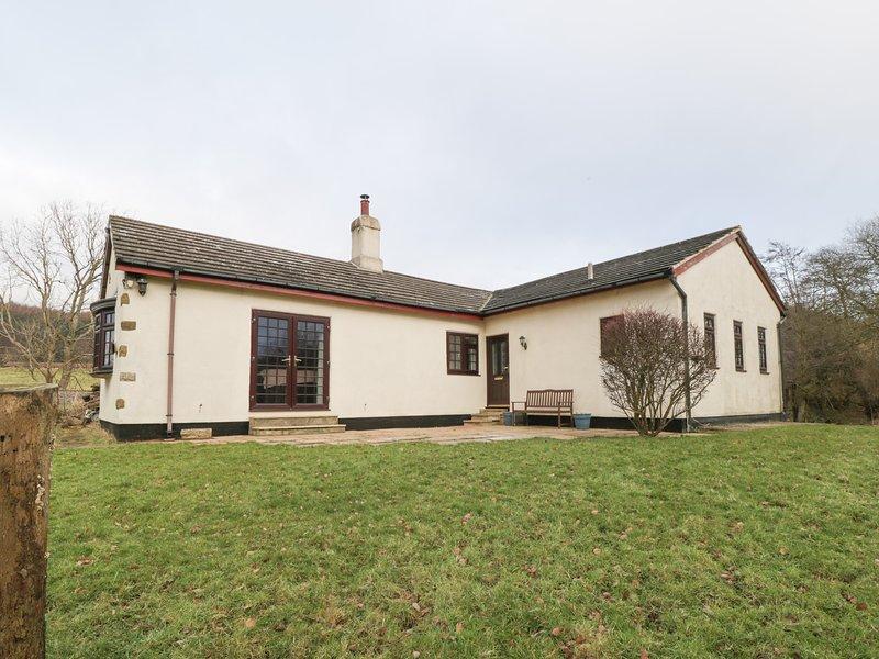 Levenbeck Cottage, Stokesley, location de vacances à Great Ayton