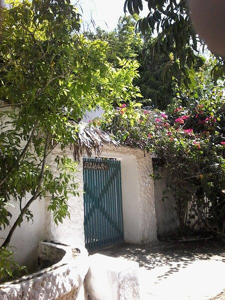 Alugo / for rent, location de vacances à Jericoacoara