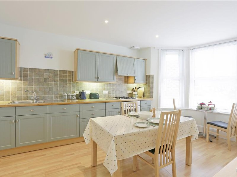 The Craighurst, vacation rental in Southwold